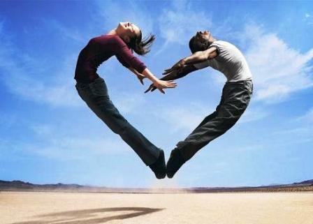 attaccamento e amore