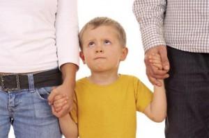 separazione_con_figli