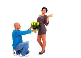 I ruoli nella coppia, biologia o stereotipo?