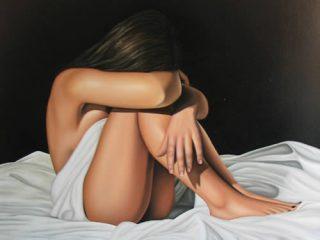 Amore? No Grazie: Filofobia, Anoressia Affettiva e Paura dei Legami