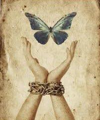 La co-dipendenza tra narcisismo inverso e masochismo: perché salviamo chi non vuole essere salvato?