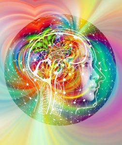 """Siamo ciò che """"sentiamo"""" – Libro della Dott.ssa Silvia Michelini CLICCA QUI per ordinare la tua copia"""