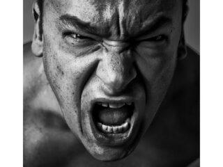Trauma da Narcisismo: rabbia e desiderio di vendetta nella vittima
