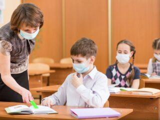 Mascherina a scuola: Quali possibili conseguenze a livello sociale, psicologico ed affettivo?